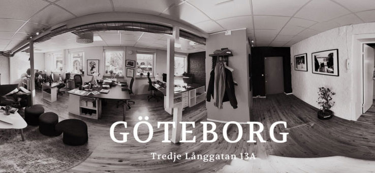 Gothenburg_office_sve_1