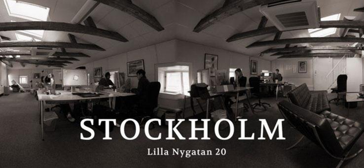Stockholm_Office_1